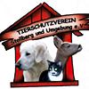Tierheim Waldfrieden