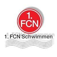 1. FCN Schwimmen - Wasserball