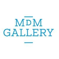 MDM Gallery