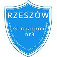 Gimnazjum nr 3 w Rzeszowie