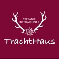 TrachtHaus Stefanie Rothaichner
