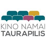 KINO NAMAI