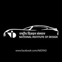 NID Transportation and Automobile Design