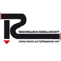 Regionalbus GmbH