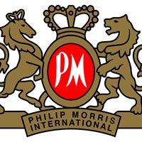 Philip Morris Polska  S.A.