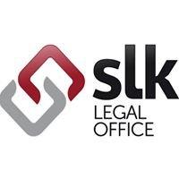 Studio legale Kwapińscy