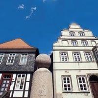 Stadtportal Gifhorn