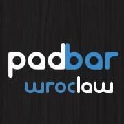 Padbar Wrocław