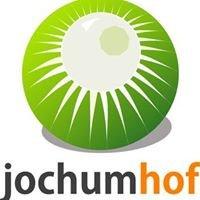 Jochumhof