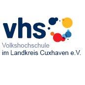 VHS im Landkreis Cuxhaven e. V.