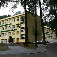 Podkarpackie Centrum Rehabilitacji Kardiologicznej