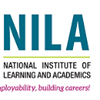 National Institute of Learning and Academics - NILA
