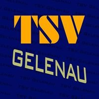 TSV Gelenau
