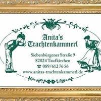 Anitas Trachtenkammerl