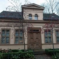 Museumsbäckerei