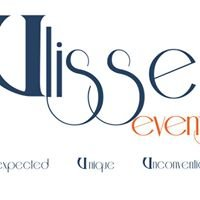 Ulisse Events