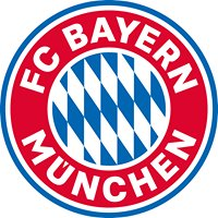 FC Bayern München Vietnam Fanclub - Mia san Vietnam