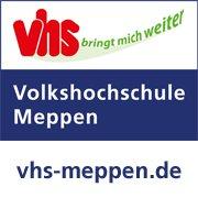 VHS - Volkshochschule Meppen