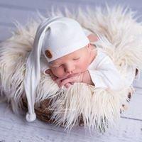 Anna Blaschcyk Baby/ Babybauch/ Kinderfotografie