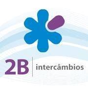 2B Intercâmbios