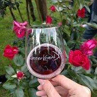 Kloster-Kraul         Wein  Genuss  Erleben