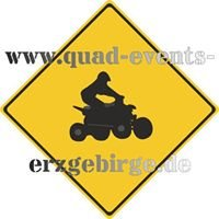 Quad-Events-Erzgebirge