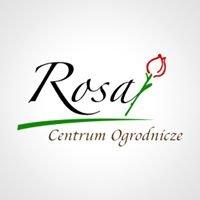 Centrum Ogrodnicze ROSA