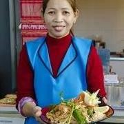 Thai-isan
