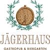 Jägerhaus Gastropub & Biergarten