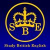 Study British English Company