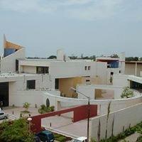 NIFT chennai alumni association