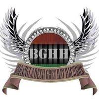 BD GREY HATS