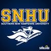 Southern New Hampshire University Vietnam