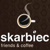 Skarbiec friends & coffee