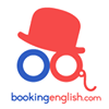Bookingenglish.com