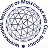 The International Institute of Molecular and Cell Biology