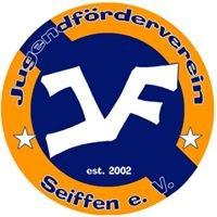 JFV Seiffen e. V.