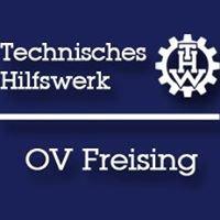 THW-Freising