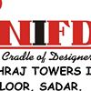 ↓ ↑•. Inifd ( Rockerz of Nagpur ) .•↓ ↑