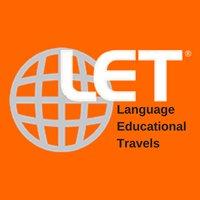 LET - Language Educational Travels