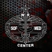 W.I.R SOF MED Center