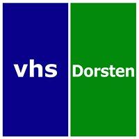 Volkshochschule Dorsten - VHS Dorsten