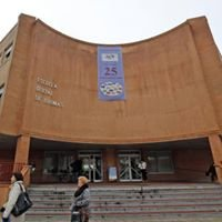 EOI escuela oficial de idiomas de valladolid