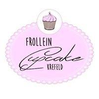 Frollein Cupcake Krefeld