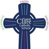 St. Clare Catholic School