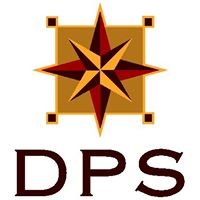 Disciplined Portfolio Solutions, LLC (DPS)
