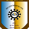 Chittagong Engineering University School & College