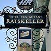Hotel Ratskeller Eibenstock