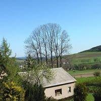 Ferienhaus im Erzgebirge Familie Ziller