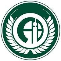 Wydziałowa Rada Samorządu Studenckiego Wydział Agrobioinżynierii